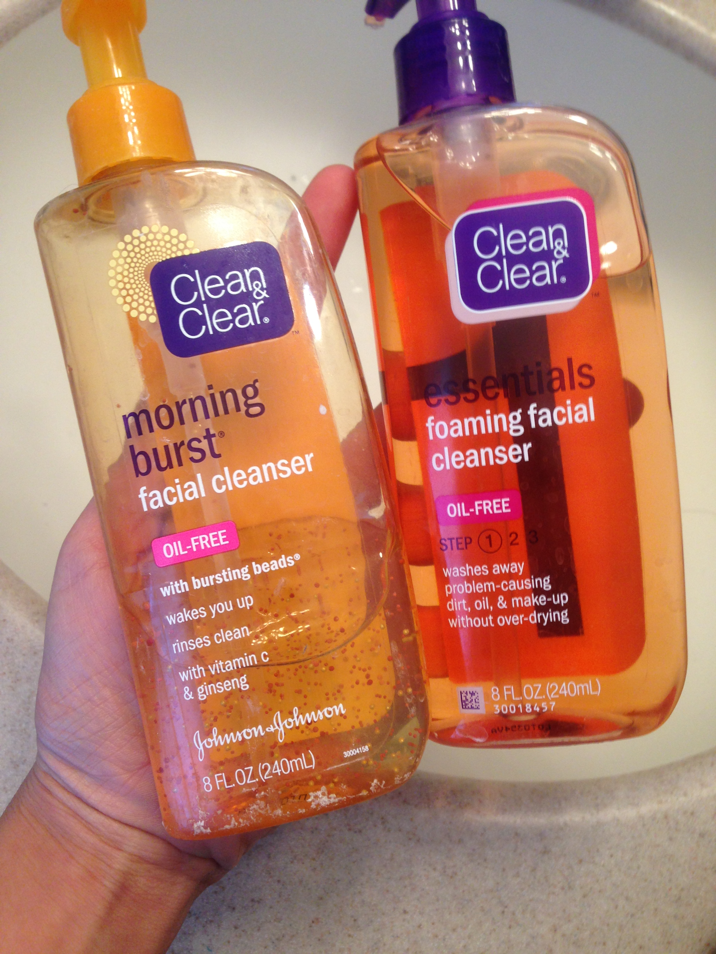 Favorite Daily use Beauty Products!